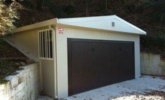 Fiocchi Box - Box e Garage