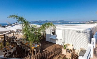Strutture Commerciali - Stabilimento Cannes