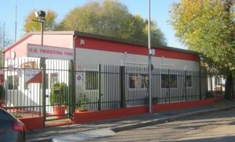 Fiocchi Box - Strutture Commerciali - U.S. Triestina – MILANO